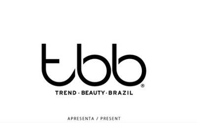Trend Beauty Brazil
