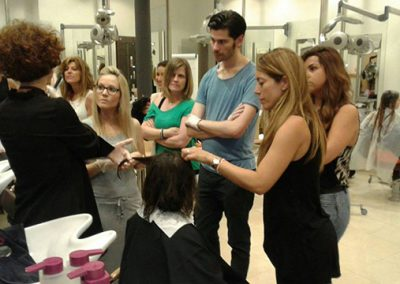 curso-wella-vivo-beauty-02