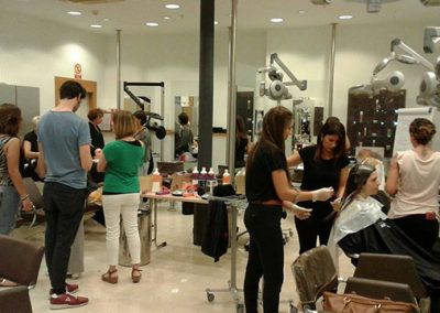 curso-wella-vivo-beauty-05