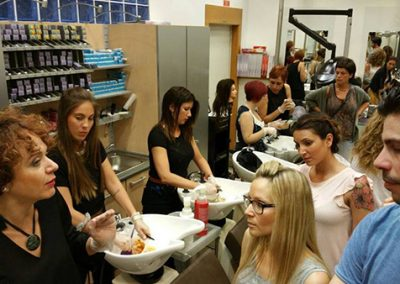 curso-wella-vivo-beauty-07