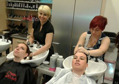 curso-wella-vivo-beauty-11