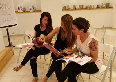 curso-wella-vivo-beauty-12