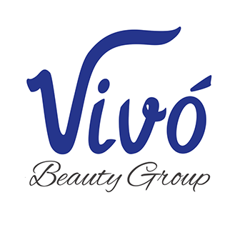 Vivó Beauty Group